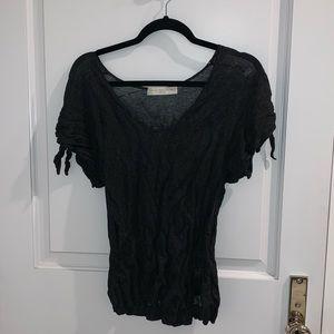 Stella McCartney Sparkly Shirt